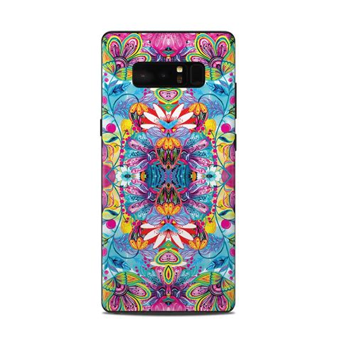 Free Car Wallpaper Samsung Galaxy Tab4 Support Chat by Samsung Galaxy Note 8 Skin Multicolor World By Car