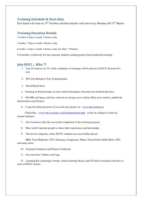 how to show self employment on resume resume ideas