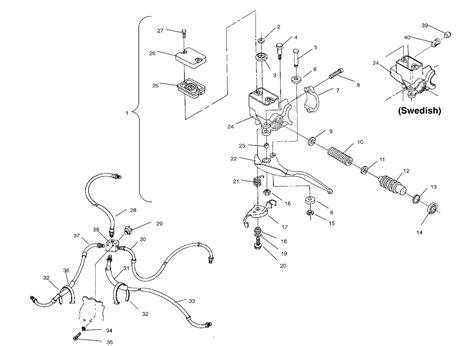 polaris magnum 425 engine diagram html imageresizertool