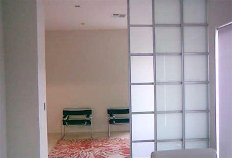 Glass Door Dividers Glass Room Dividers Interior Sliding Doors Archives Customcote Glass