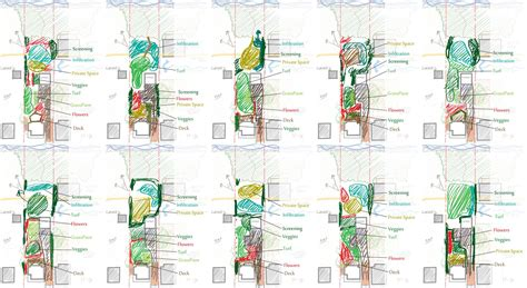 punch home design platinum software 100 punch home design platinum software punch home