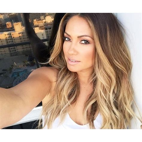 brondie hair bronde hair rules