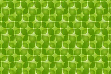 cool wallpaper patterns cool wallpaper pattern www imgkid com the image kid