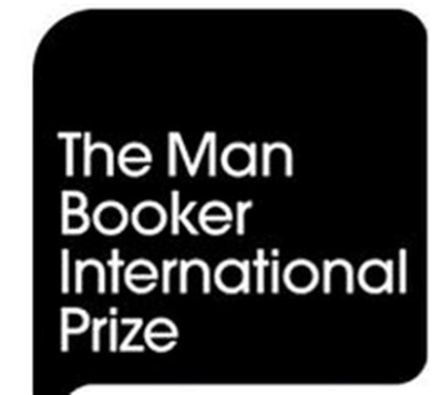 Booker Prize Also Search For Booker Losses Ion Trewin And Martyn Goff Away 187 Mobylives