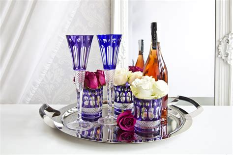 bicchieri di westwing bicchiere da chagne brindare con eleganza