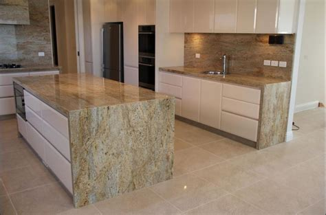 cost of stone bench tops how much do kitchen benchtops cost hipages com au