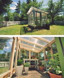 she shed 1000 images about custom sheds on pinterest sheds garden sheds and she sheds