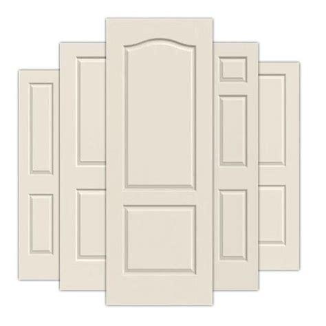 Cheap Hollow Interior Doors Interior Hollow Door Slabs Special Buy Assortment Only 10 Discount Interior Doors