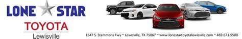 lone toyota lewisville lone toyota lewisville customer reviews page