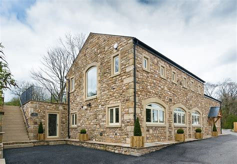 Ribble Valley Cottages by Home Ribble Valley Country Cottages