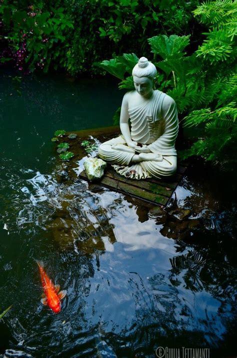 imagenes de zen koi 21 japanese style garden design ideas live diy ideas