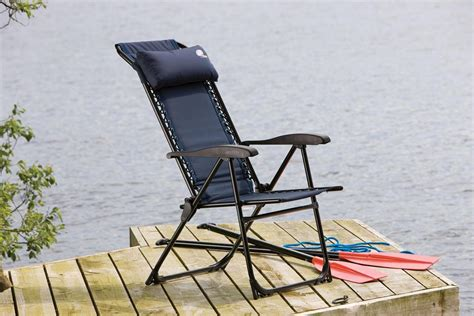 reclining lounger outdoor outdoor recliner details about outdoor wooden hanging
