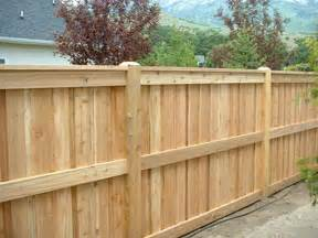 gardening landscaping pretty backyard fences backyard