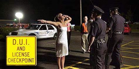 Busted For Dui by Dui Category Archives Orange County Criminal Defense