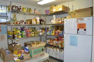bridgehton food pantry loses home begins search for
