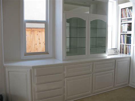 j e custom home designs inc custom home office cabinets 57 c l design specialists inc