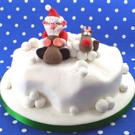 37 best cool cakes images on pinterest art cakes food