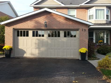 Sudbury Garage Door Sudbury Garage Door Installations Doortech Sudbury
