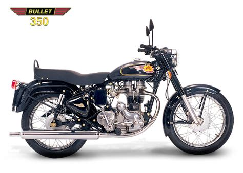 royal enfield bullet electra twinspark price in india with royal enfield bullet 350 bike price in delhi mumbai