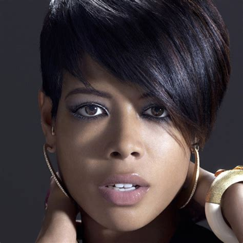 Kelis Hairstyles by Pjwn The Many Hairstyles Of Kelis