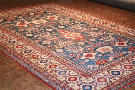 peshawar rug peshawar rugs pakistan images