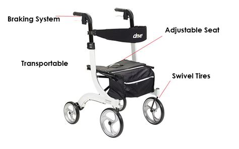 walking with seat cvs walker with seat walker with seat on casters mowego