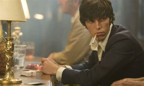 tom hughes guardian cemetery junction film review film the guardian