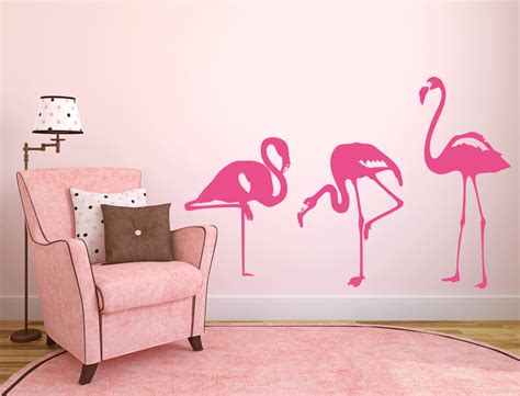 Encore Home Design Studio by Des Flamants Roses Dans La D 233 Co Joli Place