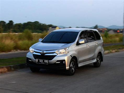 Mesin Xenia selamat tinggal daihatsu xenia mesin 1 000cc mobil123 portal mobil baru no1 di indonesia