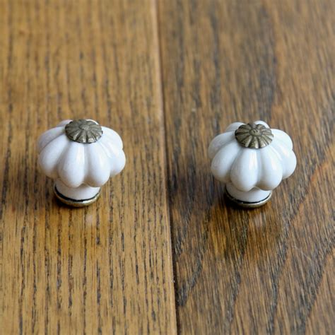 Small Drawer Knob by Buy Wholesale Small Door Knobs From China Small