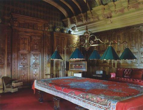101 best waddesdon manor images on pinterest 101 best waddesdon manor images on pinterest