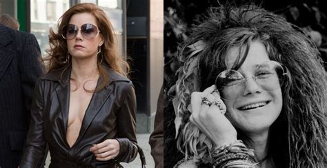amy adams as janis joplin dallas buyers club director to helm amy adams janis