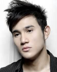 potongan rambut model sekarang gambar model rambut pria terbaru 2013 menyerap