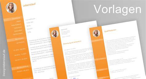Lebenslauf Hilfe by Lebenslauf Vorlagen Zum Mit Anschreiben Deckblatt