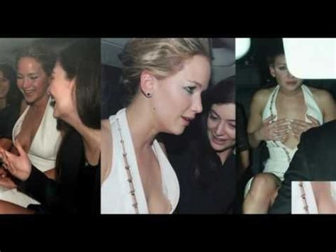 hollywood actress oops moments it s shocking shocking bollywood and hollywood actress oops moment all