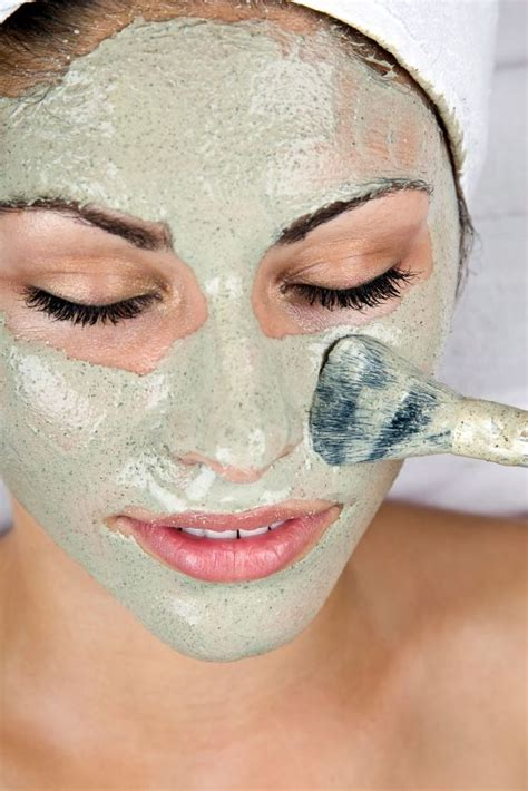 diy mask for sensitive skin moisturizing mask for skin moisturizing mask beautiful