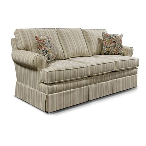 Boscovs Sofas by Brookhaven Sleeper Sofa Boscov S
