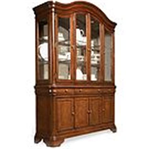 bordeaux louis philippe style bedroom furniture collection bordeaux louis philippe style dining room furniture