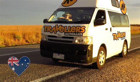 Auto Kaufen Cairns by Autofahren In Australien
