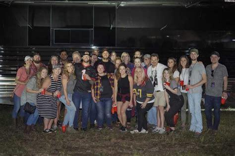 luke bryan ringgold ga luke bryan country artist band and radio photos