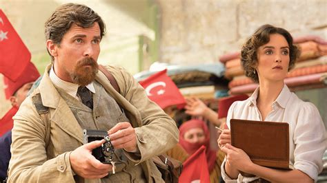 american promise film summary history at war with fiction in the promise
