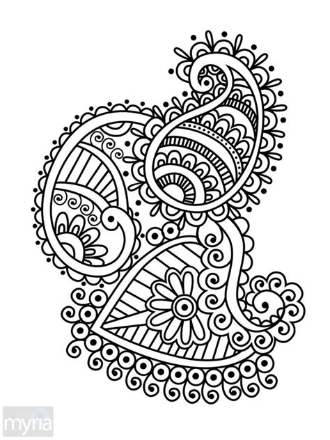 coloring book for adults malaysia 1 malaysia free colouring pages