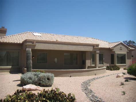 sun city grand arizona home for sale reduced