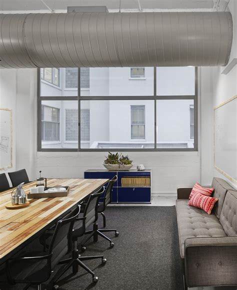 designboom office space 44 best office space images on pinterest