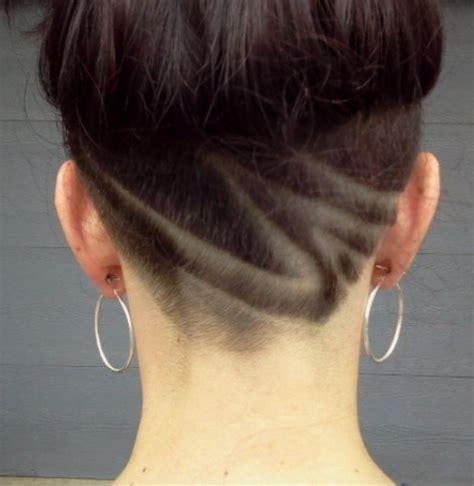 barber shop razor designs blond hair 963 best images about buzznape on pinterest shorts