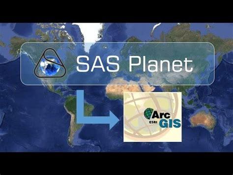 imagenes satelitales landsat gratis watch como bajar imagenes satelitales landsat del servidor