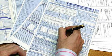 gua para pedir el borrador de la renta 2015 expansioncom declaraci 243 n de la renta empieza el plazo para pedir cita