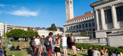 Uc Berkeley Executive Mba Cost by Silicon Valley Hires The Most Alumni Of These 10