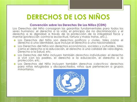 derechos de los ni 241 os derechos de los pensionados los derechos de los ni 241 os dibujo los derechos del ni 241 o