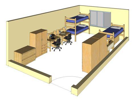 Ucla Housing Floor Plans by Ucla Housing Floor Plans